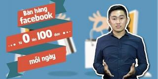 http://unica.vn/ban-hang-tren-facebook?coupon=250416