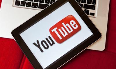 تحميل الفيديوهات من يوتيوب على هاتفك ايفون و اندرويد