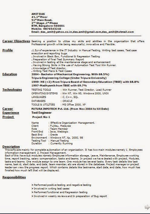 Imagerackus Marvellous Best Bookkeeper Resume Example