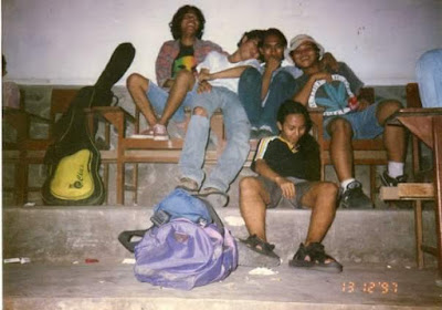 TheBadunk (Badunk band)