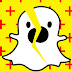 How To Fix Snapchat Keeps Crashing On iPhone Problem