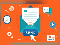The Best Email Marketing Software 2016