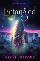 https://www.goodreads.com/book/show/13494086-entangled