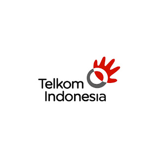 Lowongan Kerja BUMN PT. Telkom Indonesia Terbaru