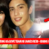 James Reid Former Love Team in PBB is Now A Fashion Designer And Super Model in Taiwan!