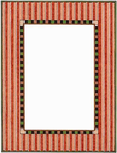 funny free printable frames  borders and labels
