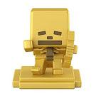 Minecraft Skeleton Series 16 Figure