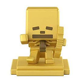 Minecraft Series 16 Skeleton Mini Figure