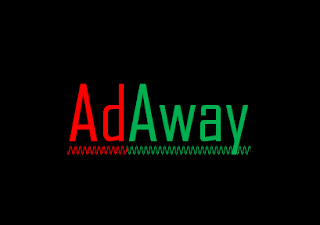 AdAway APK Download