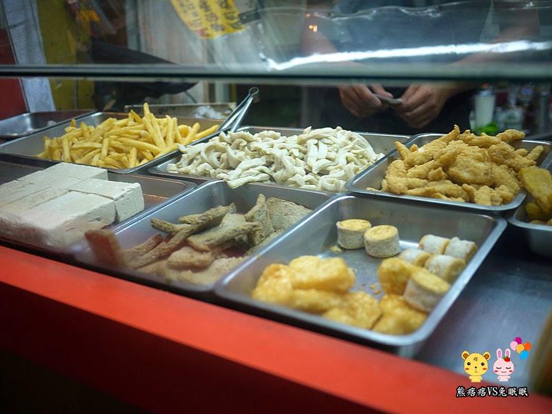 P1220388 - 一中商圈雞排店│胖子雞排食記電話菜單與胖子雞