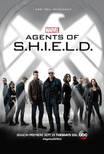 Marvel's Agents of SHIELD S03E11 – 3×11 – Legendado