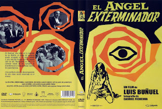 El ángel exterminador | 1962