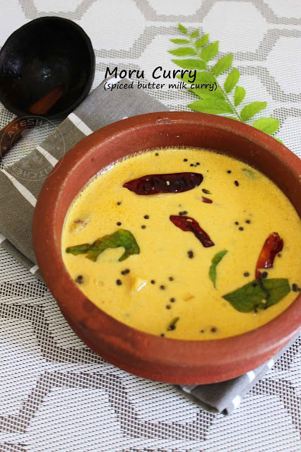 moru curry nadan vibavangal chana pulissery pachadi thairu curry curd curry