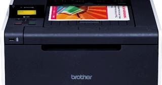 Brother Hl 4150cdn Driver Download Driver Printer Free