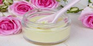 Perawatan Kecantikan Kulit yang Efektif, Murah dan Sehat Alami di Malam Hari