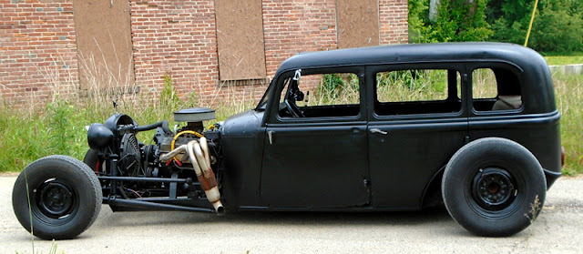 247 autoholic 1934 plymouth m21 four door sedan rat rod for 1934 plymouth 2 door sedan