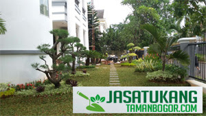 Tukang Taman The Green Bsd,Jasa Pembuatan Taman di The Green Bsd,Jasa Tukang Taman Murah dan Profesional di The Green Bsd,Jasa Renovasi Taman di The Green Bsd