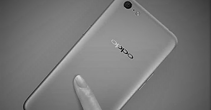 How to Reset Oppo CPH1801 Pattern and Remove Lock 2019 ~ BRB Teach