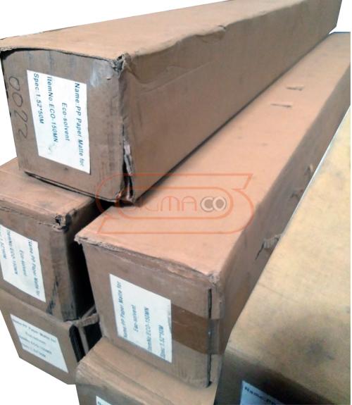 jual-bahan-printing-eco-albatros-murah-tuban