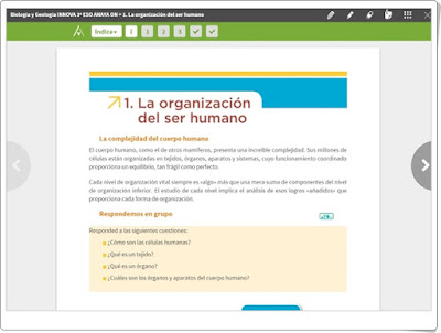 https://www.blinklearning.com/Cursos/c507480_c23351709__1__La_organizacion_del_ser_humano.php