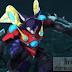 Be My Light Lyrics (Digimon Universe: Appli Monsters Insert Song Episode 32) - SymaG
