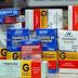Escassez de remédios ameaça dois milhões de pacientes no país