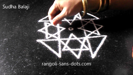 diya-rangoli-for-decoration-306ab.png