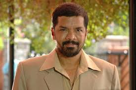 Posani Krishna Murali Family Wife Son Daughter Father Mother Age Height Biography Profile Wedding Photos