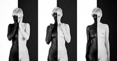 desnudo-contemporaneo-erotico-artistico