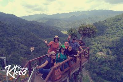 wisata alam yogyakarta