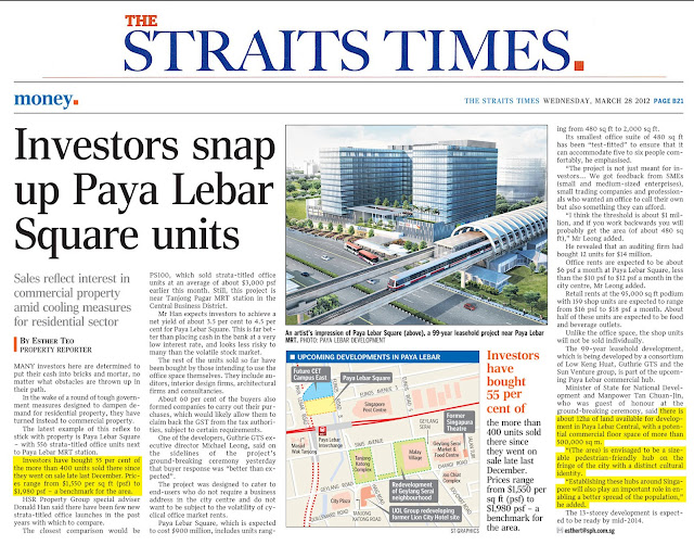Katong Regency News