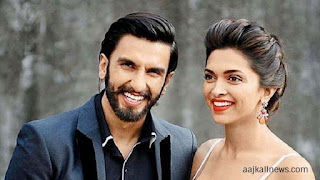 bollywood news, bollywood gossip, bollywood khabar, bollywood masala, bollywood cover, deepika ranveer, deepveer marriage, deepika ranveer reception, bollywood gossip, aajkall news, aaj ki khabar