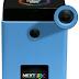 Duosat Next FX Primeira Atualização V1.1.5 - 12/07/2019