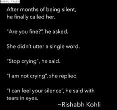 60 Famous Hate Love Quotes And Sayings 2019 Topibestlist