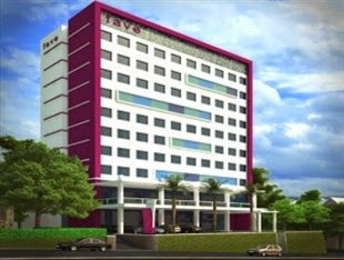 Fave Hotel Padjajaran Bogor - Bogor Hotel