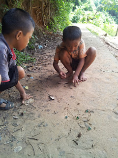 Tribal-people-of-Rangamati
