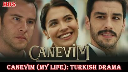 Yemin Turkish Series 2019 English Subtitles