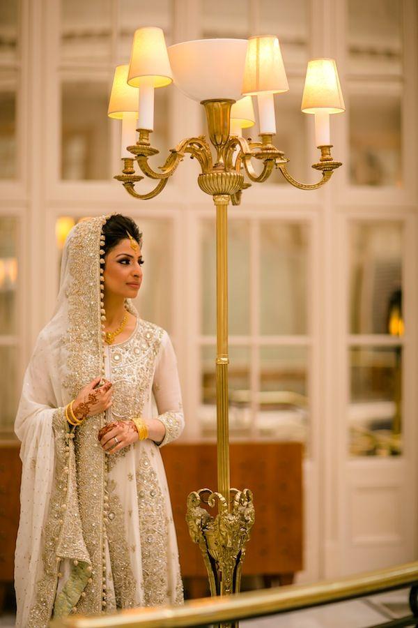 Asian Wedding Dresses Pinterest
