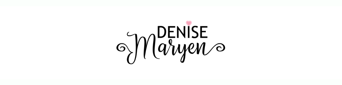 Denise Maryen