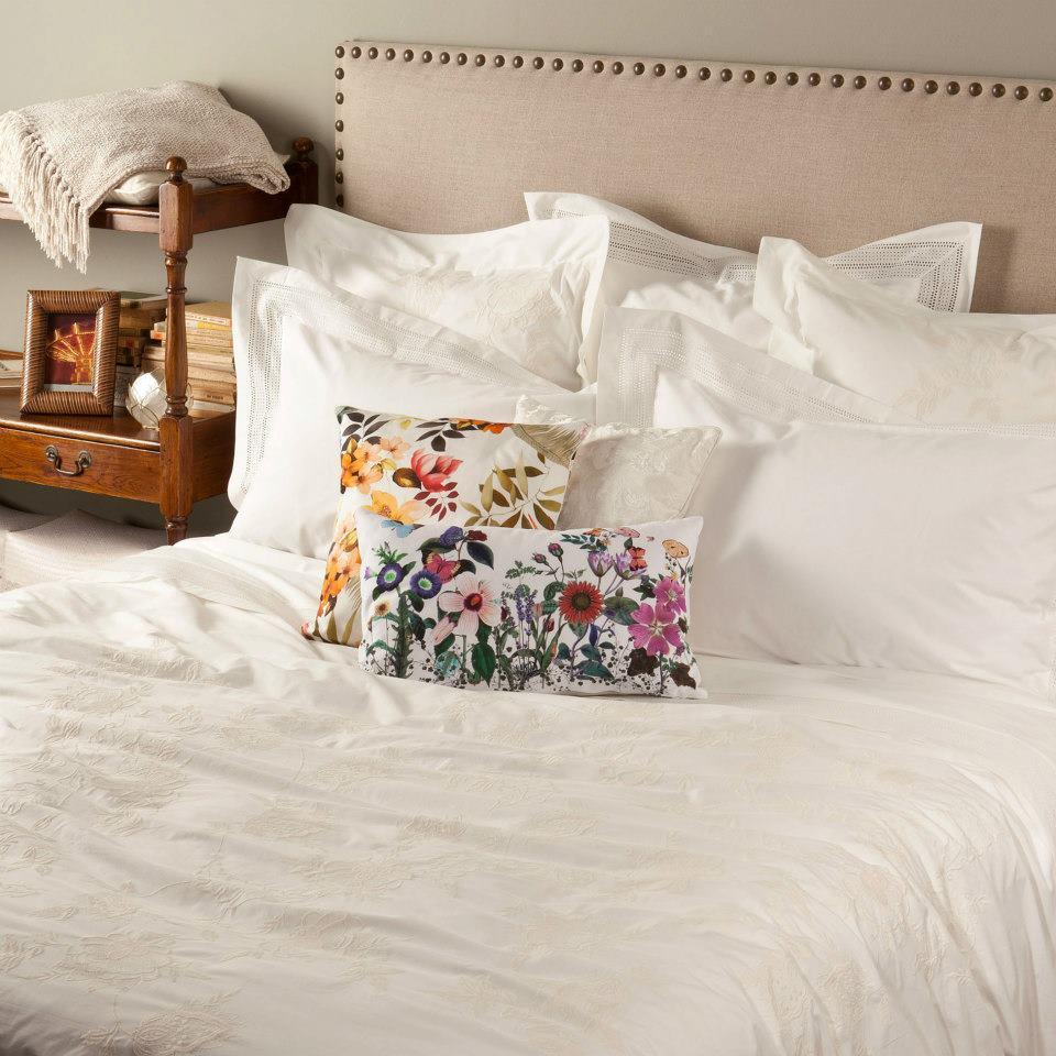 catalogo de zara home para la temporada fria 2012 2013 decorando revista de. Black Bedroom Furniture Sets. Home Design Ideas