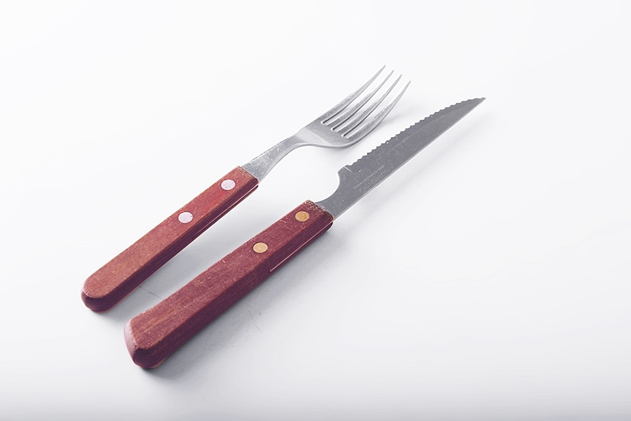 Cuchillo y tenedor blogs de culturamas for Plato tenedor y cuchillo