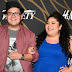 Rico Rodriguez e Raini Rodriguez posam para fotos no Variety's Power of Young Hollywood event na TAO Hollywood em Los Angeles, na California – 08/08/2017