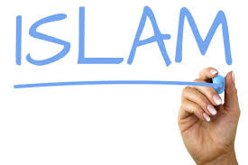 Islam, islam facts, islam religion, islam religion beliefs, islam religion history, islam beliefs and practices, islamic definition, islam pictures, islam symbol.