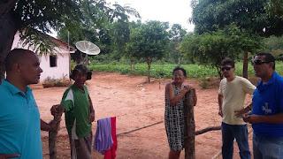 http://zemariahd.blogspot.com/2016/02/visita-da-cerb-comunidade-de-umburana.html