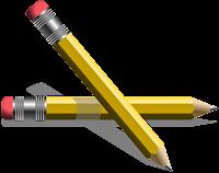 Kunci Jawaban Lks Bahasa Jawa Kelas 5 Sd