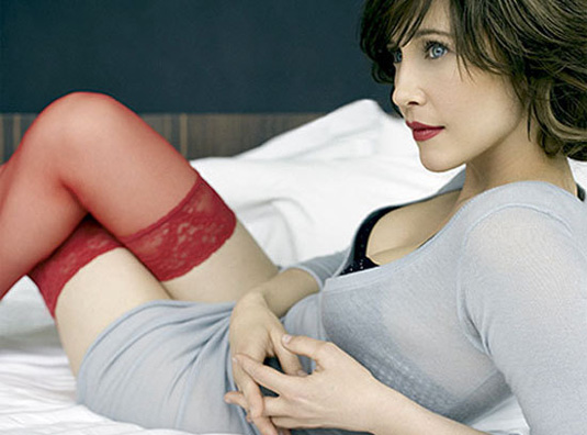 vera farmiga hot videos