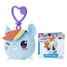 My Little Pony Rainbow Dash Plush by Hasbro