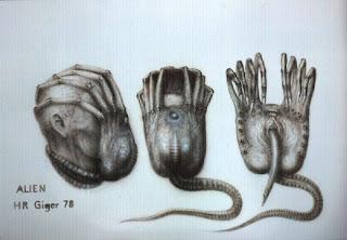 http://alienexplorations.blogspot.co.uk/1979/03/gigers-alien-i-facehugger-version-iv.html