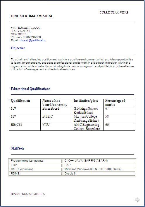 My cvs hr portal naturalize info click for details my