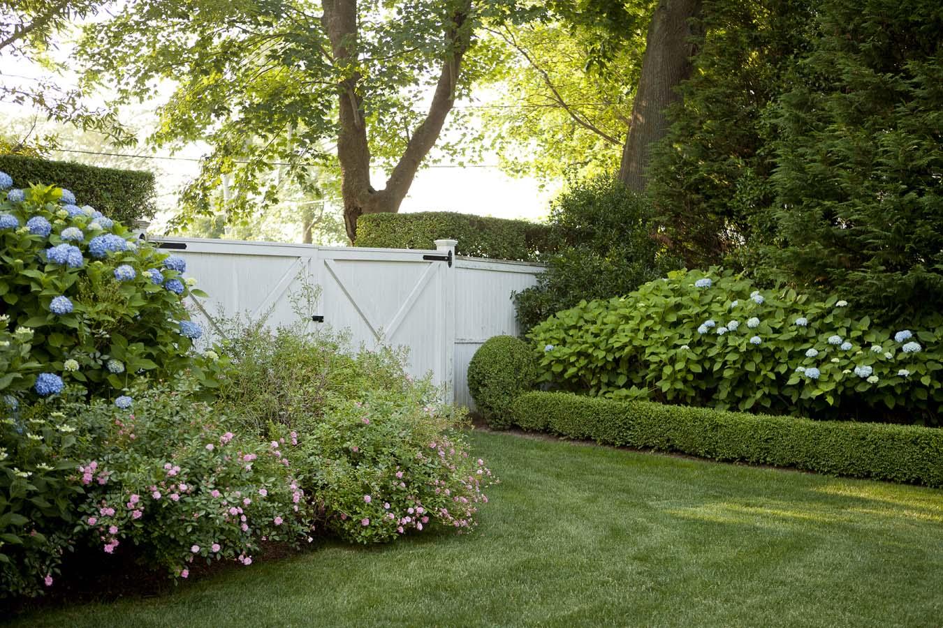 Coastal style beachy hamptons home part 2 for Hamptons home and garden design penarth